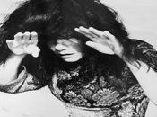 retour Björk avec titre Crystalline
