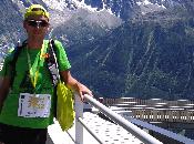Marathon Mont Blanc c'est fait