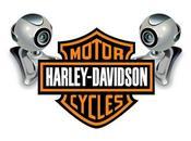Quand Harley-Davidson communique Chatroulette
