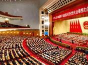 Parti communiste chinois rencontre RDPC