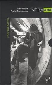 nouvelles métro parisien