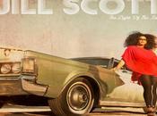 [Chronique] Light Jill Scott