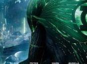 Green Lantern: nouvelle bande annonce VOST