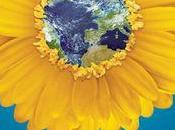 trophées l'écologie 2011, vous livre tous résultats…