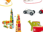 Jouet enfant quels sont meilleurs jouets jeux d'éveil offrir