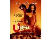 U-turn (1998)