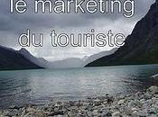 Logo Marketing Touriste [Flickr]