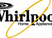 Whirpool célèbre