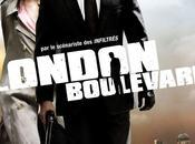 Critique cinéma London Boulevard