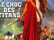 Choc Titans (1981)