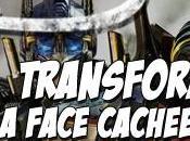 [avis ciné] transformers face cachée lune