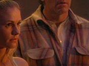 """She's There"" (True Blood 4.01)"
