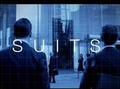 [DL] Suits