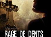 Pré-commandes Rage Dents Marika Gallman