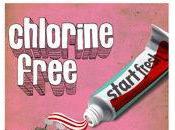 Chlorine Free feat Rashaan Ahmad D'Fish