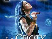 Mercy Thompson Croix d'Ossements Patricia Briggs