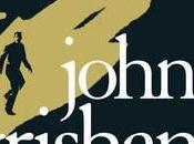 confession John Grisham