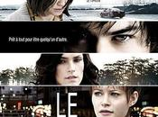 Critique Ciné Caméléon, semi-raté passe partout...