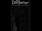 DeZign: Bijoux recyclés