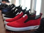 Adam kimmel 2012 shoe collection