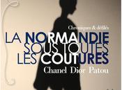 Deauville Normandie sous toutes coutures [#rédacteur invité]