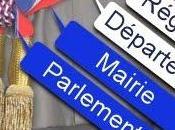 Assemblée Nationale Premier vrai coup canif cumul mandats