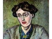 Citation Virginia Woolf