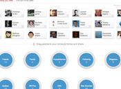 Google+, naissance sociale Google?
