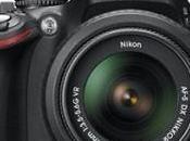 Nikon 5100 disponible chez Euronics Boostez votre créativité