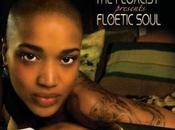 Video: Floacist Raheem DeVaughn Keep Going