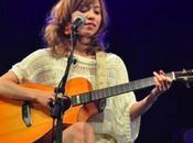 [Japan Expo] Musique Japonaise