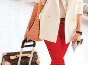 Partez vacances, voyagez, mode vous incite
