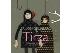 Tiza Arnon Grunberg