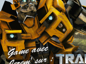 Game avec Jerem' Transformers Face Cachée Lune
