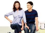 Critique Ciné Babysitter, quand actrice manque fric