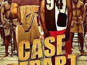 """EPISODE """"CASE DEPART"""", VACANCES SOLEIL"""
