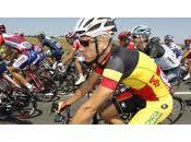 numéro l'UCI World Tour Québec Montréal septembre 2011