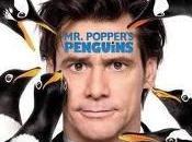 Popper manchots