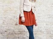 Sessun Hiver 2011-2012 mode repérage