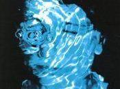 dame lac, polar Raymond Chandler