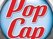 Zynga voulait racheter PopCap Games