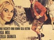L'Incompris Incompreso, Luigi Comencini (1966)