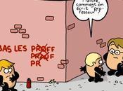 Français Edipresse