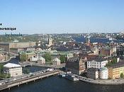 coeur Stockholm