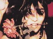 #4-Flowers Romance-1981
