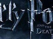 [ciné] Harry Potter, d'une époque