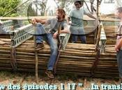 "LOST review épisodes 1.17 ""...In Translation"" 1.18 ""Numbers"""