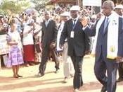 Congrès Rdpc :Paul Biya clôt débat forme