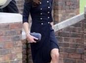Kate Middleton Snoop veut l'aider tomber enceinte