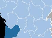 Spécialités France Aquitaine